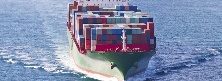 Maritime Law